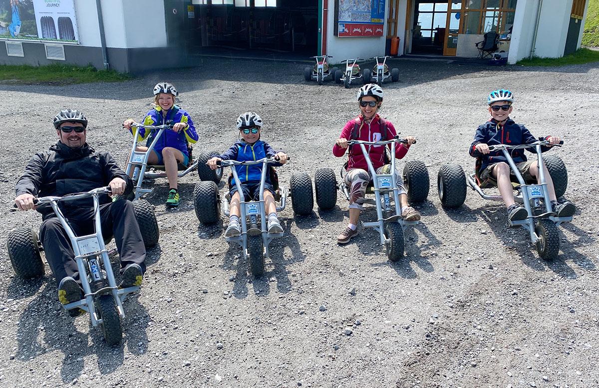 6-Ausflugstipps-für-Familien-in-Maria-Alm-mountaincart