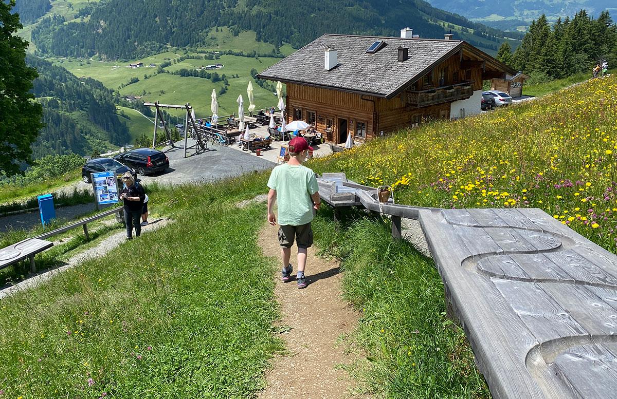 6-Ausflugstipps-für-Familien-in-Maria-Alm-murmelbahn