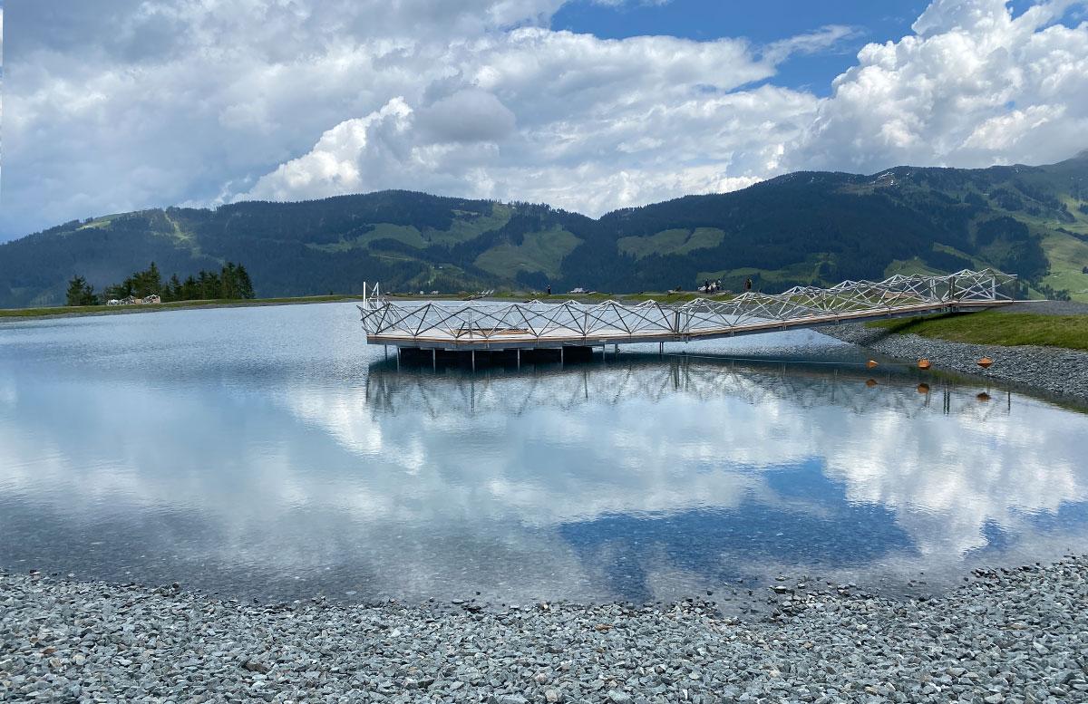 6-Ausflugstipps-für-Familien-in-Maria-Alm-prinzensee-aussicht-gerade