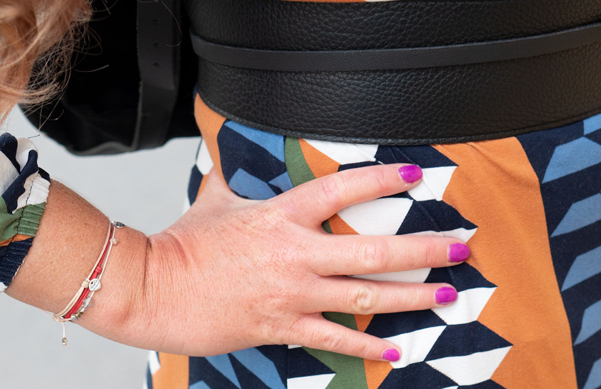 70er-Jahre-Revival-Herbst-Outfit-detail-muster