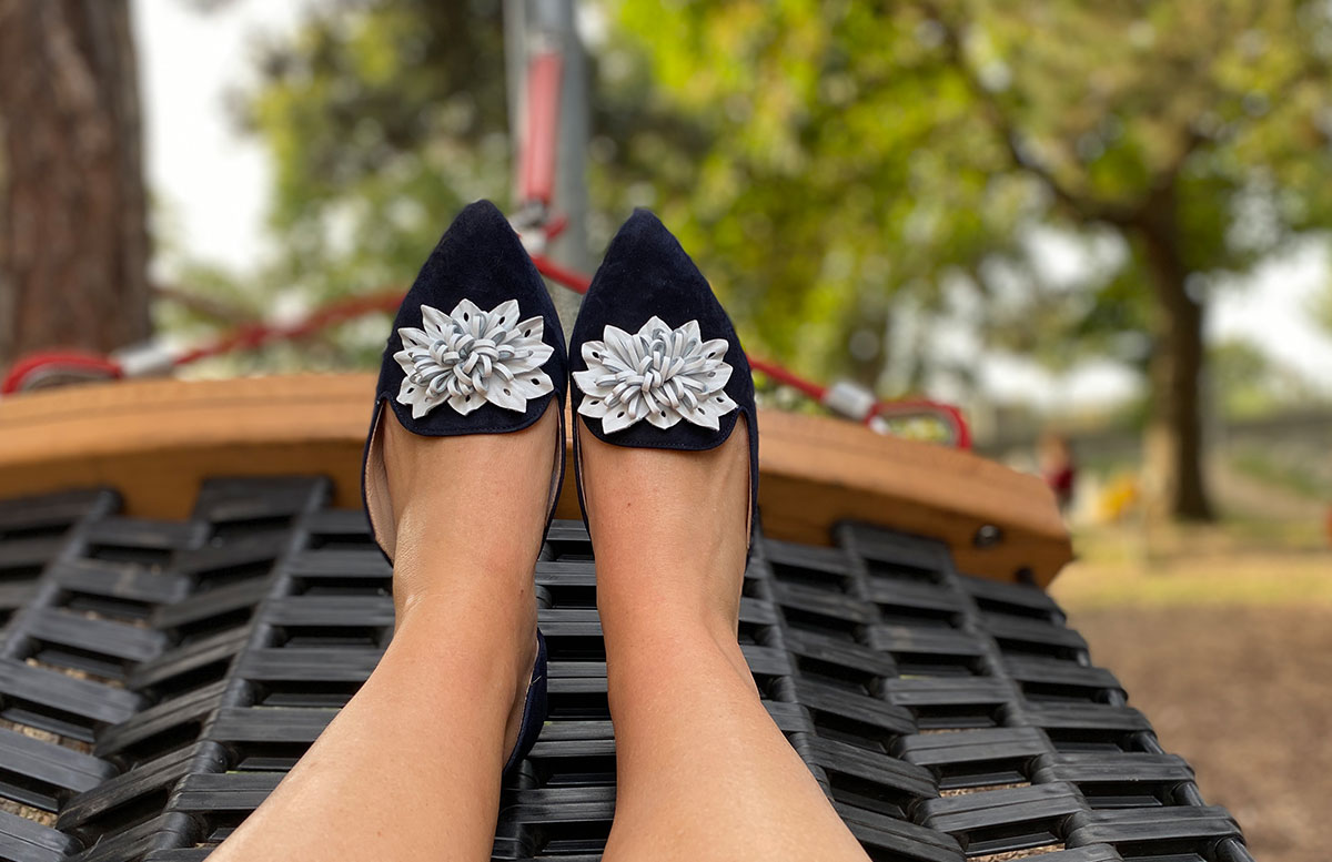 70er-Jahre-Revival-Herbst-Outfit-schuhe-detail