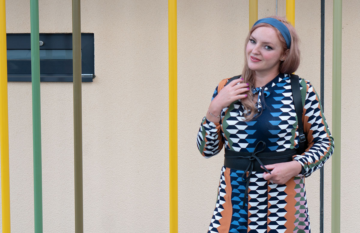 70er-Jahre-Revival-Herbst-Outfit-vicky-portrait