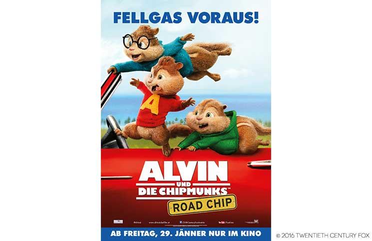 ALVIN-UND-DIE-CHIPMUNKS-ROAD-CHIP-Filmplakat
