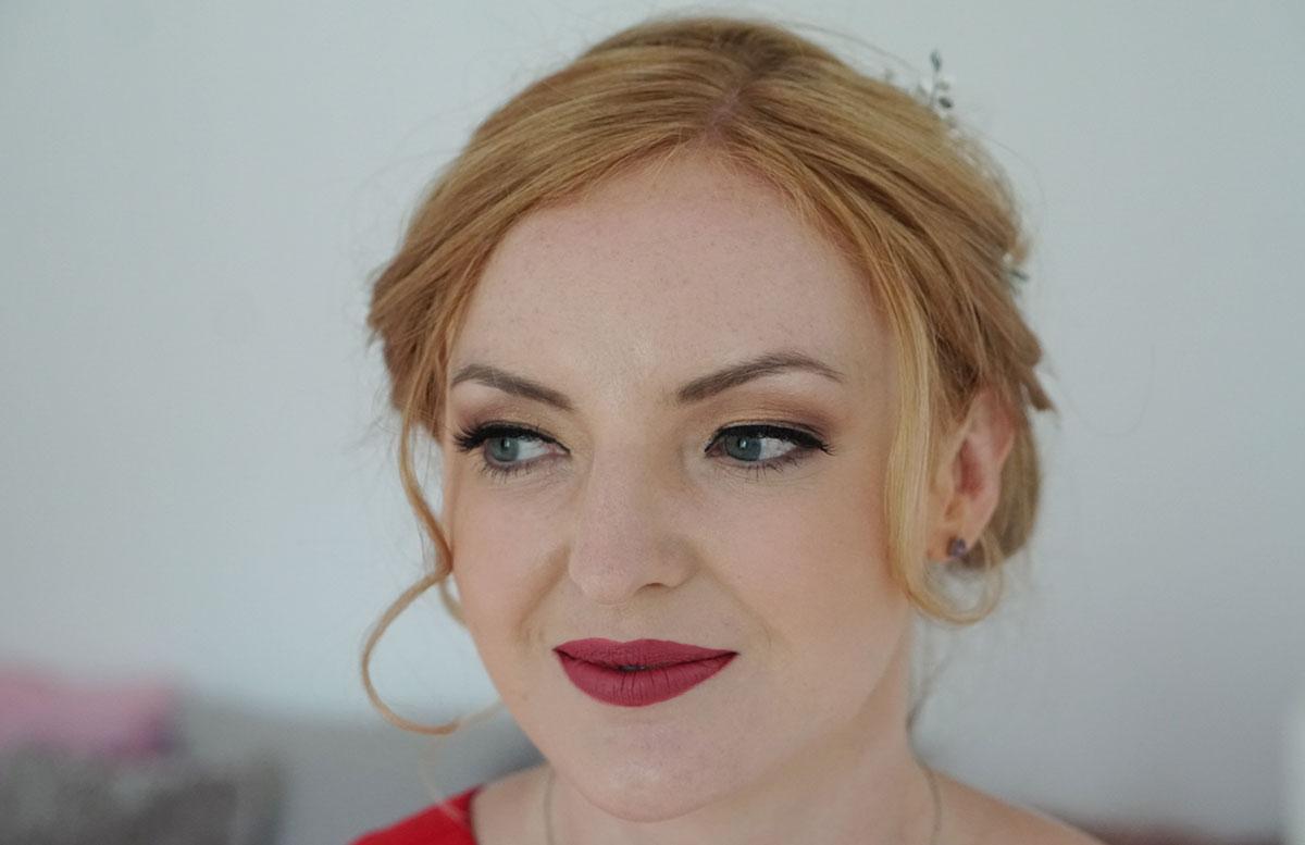 All-inkl.-Service-für-die-Hochzeit-Brautstyling-mit-Airbrush-Makeup-FINAL
