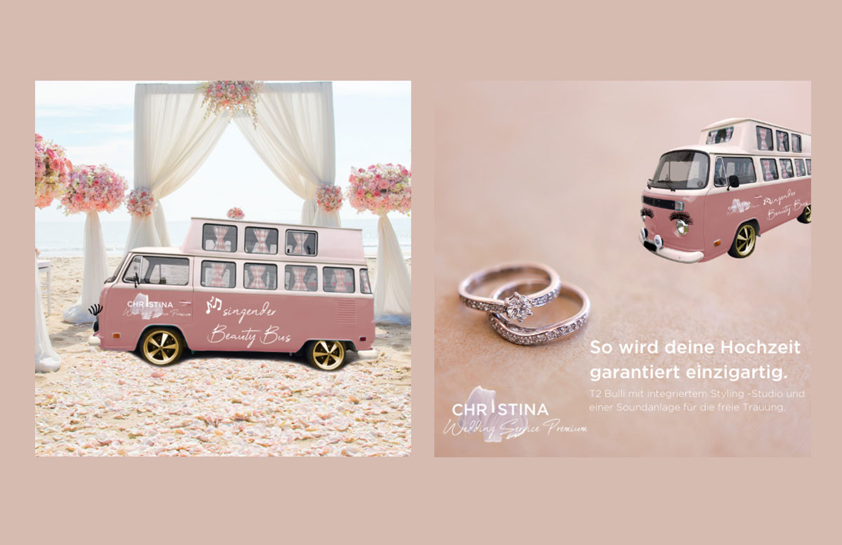 All-inkl.-Service-für-die-Hochzeit-Brautstyling-mit-Airbrush-Makeup-singender-beautybus
