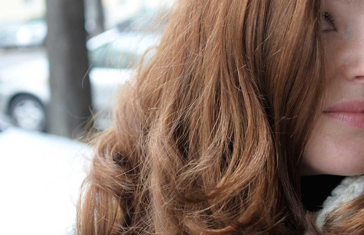 Aroma Salon Haare Färben Mit Henna Vickyliebtdich