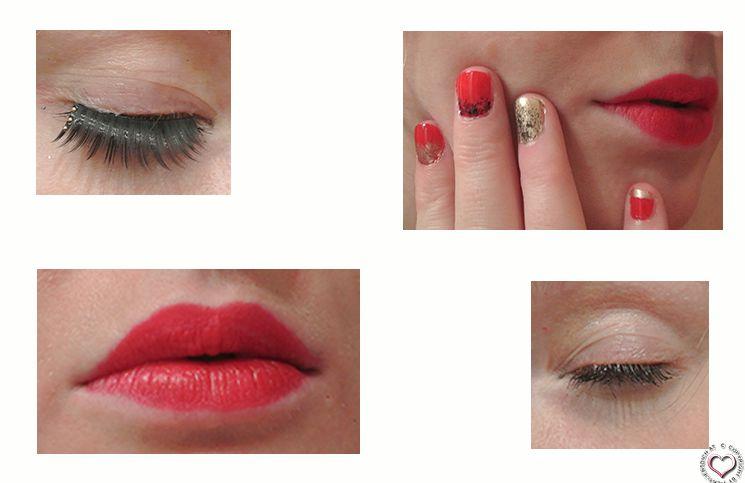 Augen-und-Lippen-Catrice-LE