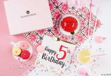 August-Glossybox-Happy-5th-Birthday-Inhalt-slider-bild