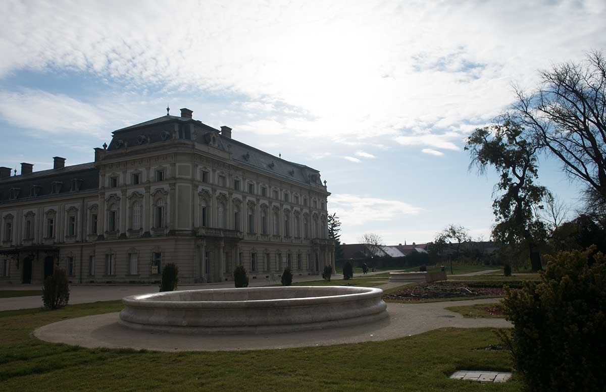 ausfluege-nach-keszthely-ins-schlossmuseum