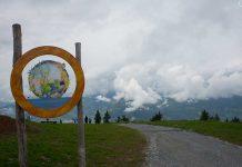 Ausflug-zum-Familien-Erlebnispark-am-Geisterberg-in-St.-Johann-wassergeister