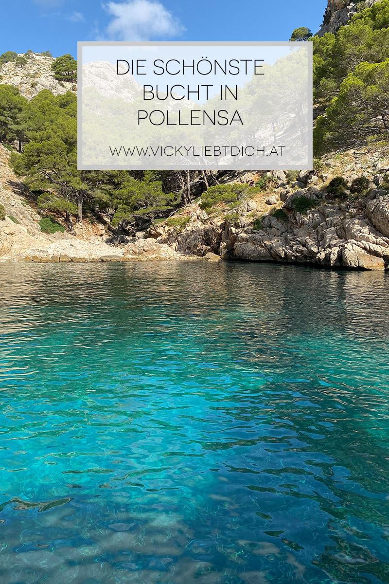 Ausflug-zur-schönsten-Bucht-in-Pollensa-aussicht-PINTEREST