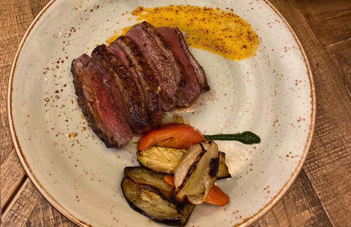Ausflug-zur-schönsten-Bucht-in-Pollensa-brasilianisches-steak