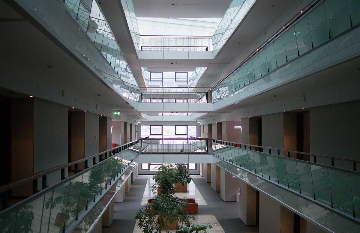 Ayurveda-Detox-im-Hotel-Thermana-Lasko-zimmer-lobby