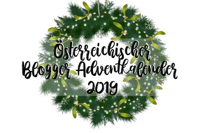 BLOGGER-ADVENTKALENDER-2019