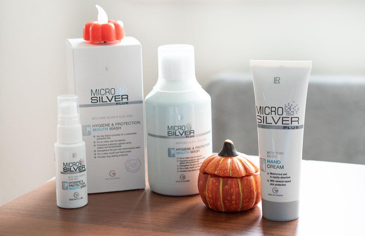 Beauty-Empfehlungen-für-den-Herbst-LR-Microsilver-Plus