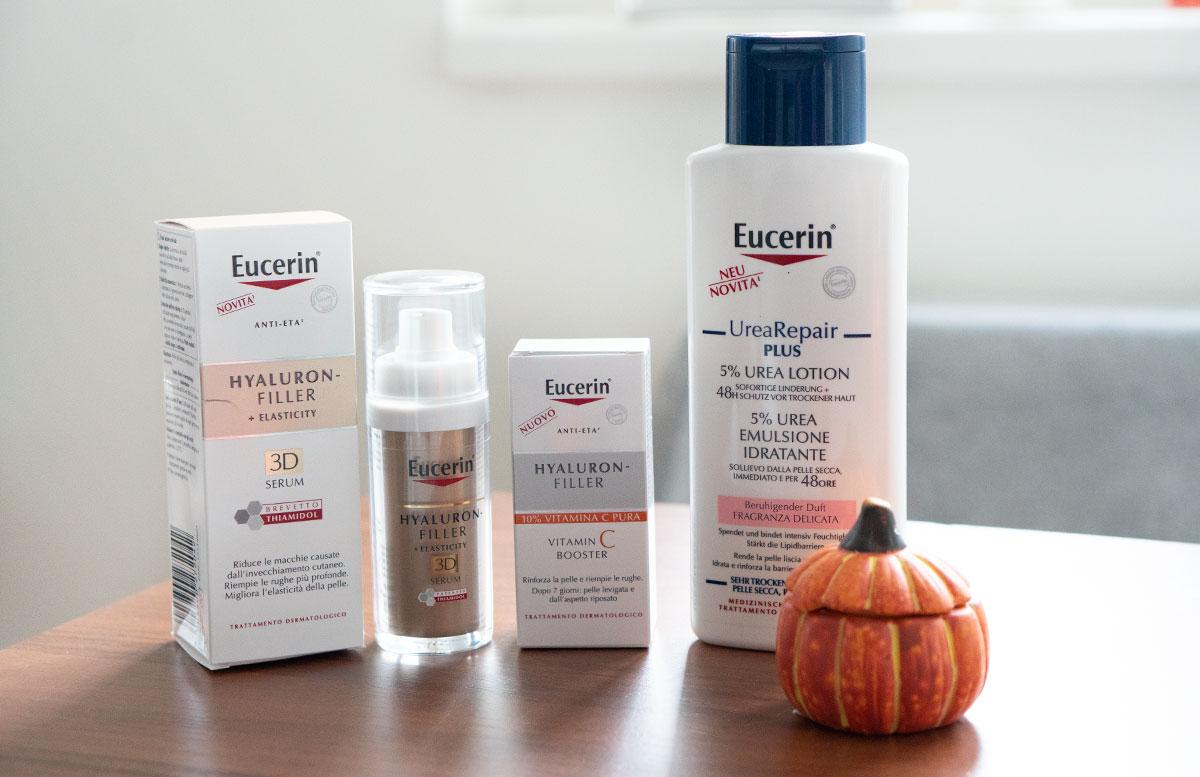 Beauty-Empfehlungen-für-den-Herbst-eucerin-ureA