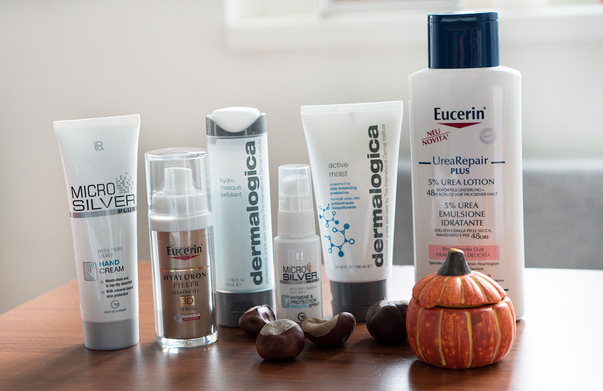 Beauty-Empfehlungen-für-den-Herbst