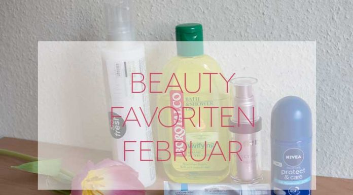 Luvos-Beauty-Favorit-des-Monats-alle-fevoriten