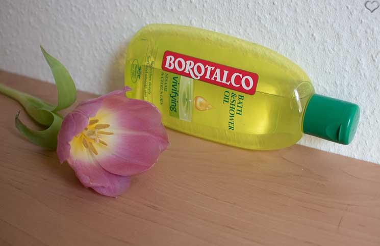 Luvos-Beauty-Favorit-des-Monats-borotalco-duschgel