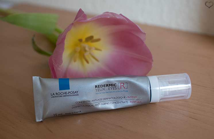 Luvos-Beauty-Favorit-des-Monats-la-roche-posay-redermic