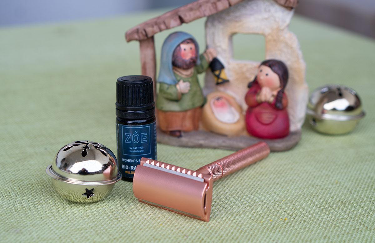 Beauty-Geschenke-Tipps-für-den-Nikolo-RASIERHOBEL