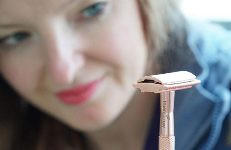 Beauty Geschenke Tipps für den Nikolo