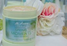 Beautypress-event-wien-frühlings-neuheiten-2016-m-asam-spring-moments