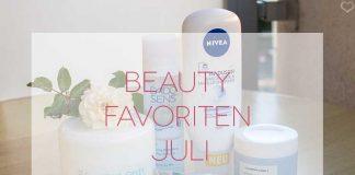 Biotherm-Beauty-Favorit-des-Monats-Juli-Slider-Bild