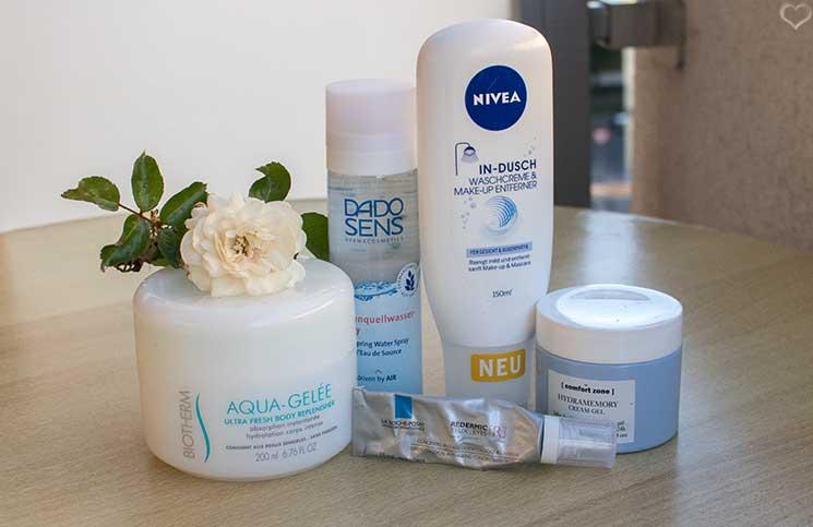 Biotherm-Beauty-Favorit-des-Monats-Juli-alle-produkte-in-der-übersicht