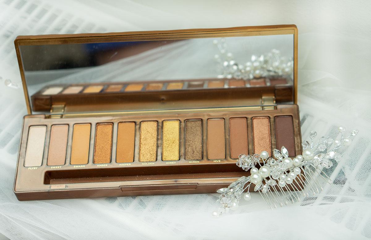 Brautstyling-Mein-Braut-Make-up-für-den-großen-Tag-3