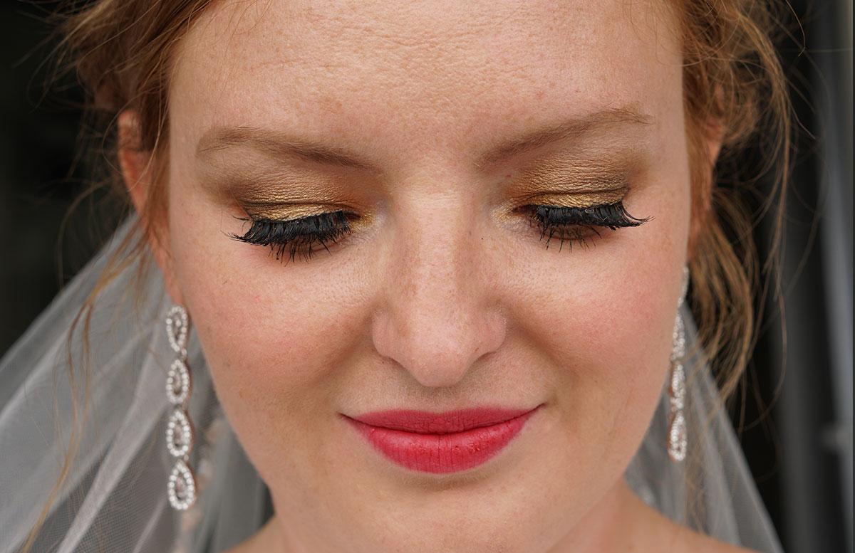 Brautstyling-Mein-Braut-Make-up-für-den-großen-Tag-ARDELL-wimpern