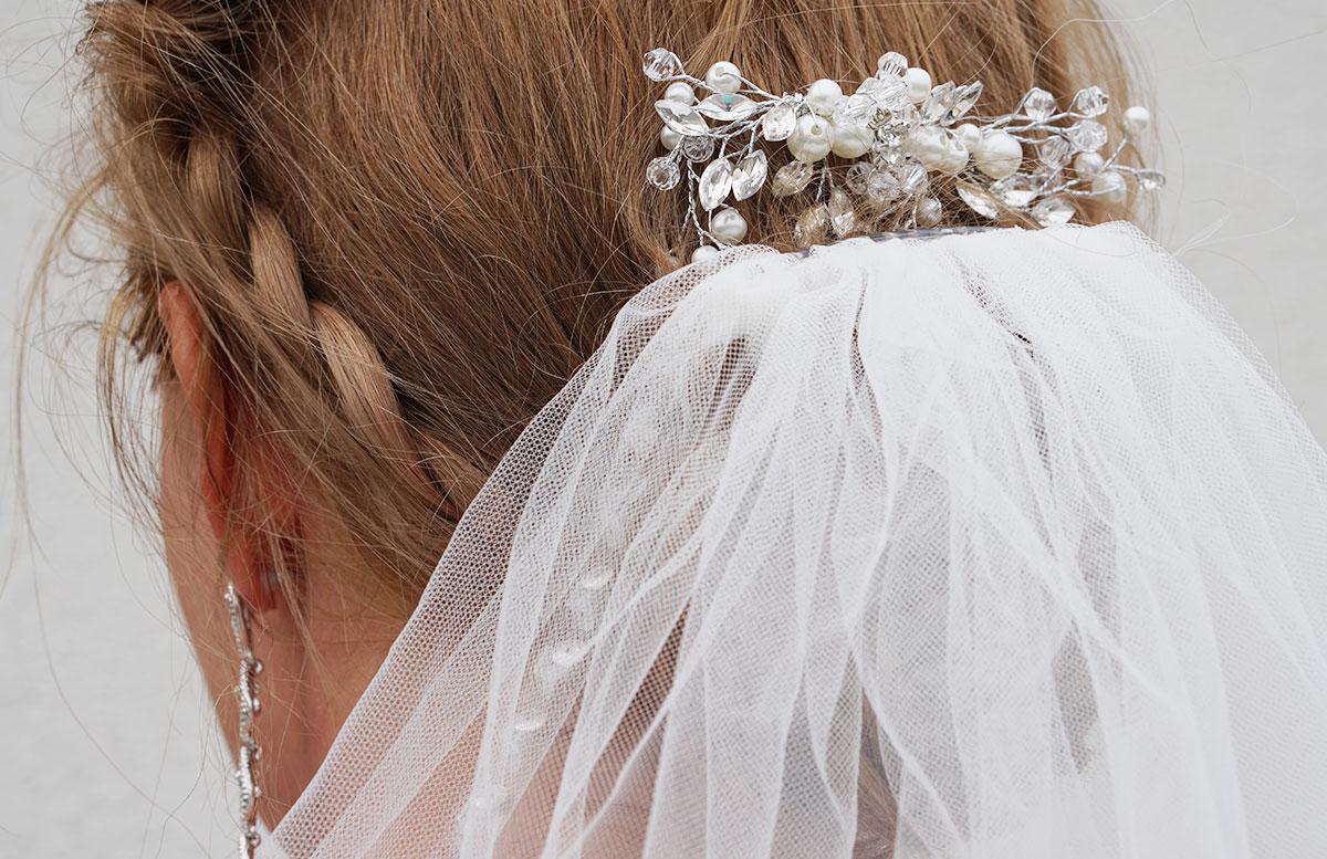 Brautstyling-Mein-Braut-Make-up-für-den-großen-Tag-Schleier