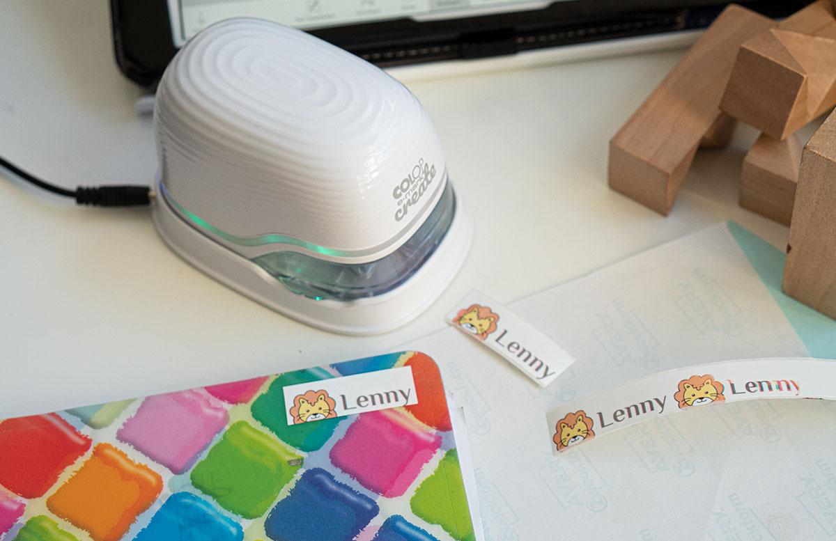 COLOP-e-mark-create-Lenny-etiketten