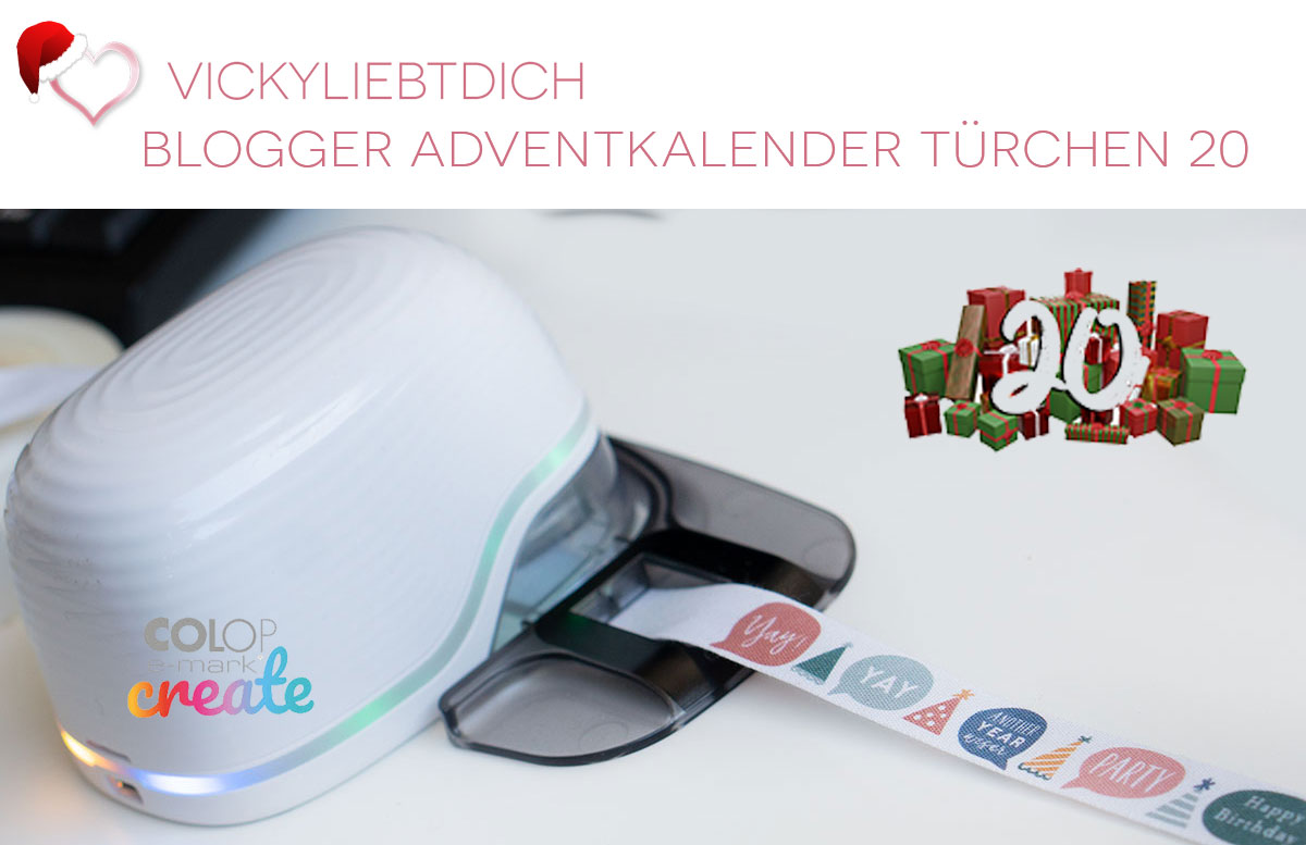 COLOP-e-mark-create-banner-blogger-adventkalender-TÜRCHEN-20