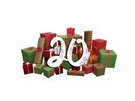 COLOP-e-mark-create-gewinnspiel-blogger-adventkalender