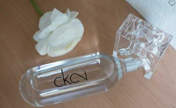 Calvin-Klein-ck2-eau-de-toilette-detail-aufnahme