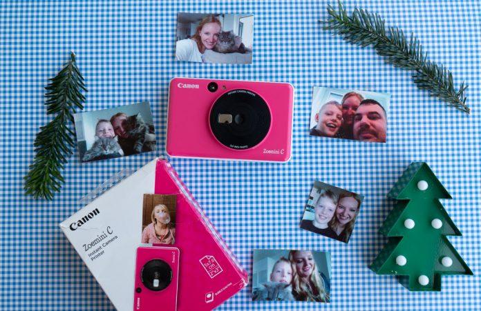 Canon-Zoemini-C-Gewinnspiel--Blogger-Adventkalender