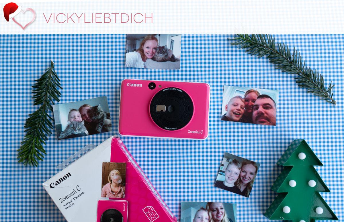 Canon-Zoemini-C-Gewinnspiel--Blogger-Adventkalender-Gewinne