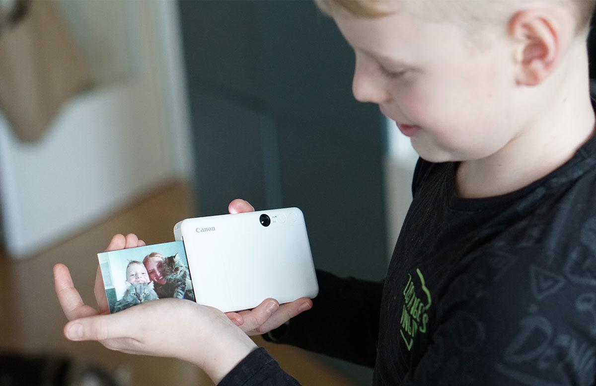 Canon-Zoemini-C-Gewinnspiel--Blogger-Adventkalender-ausdruck