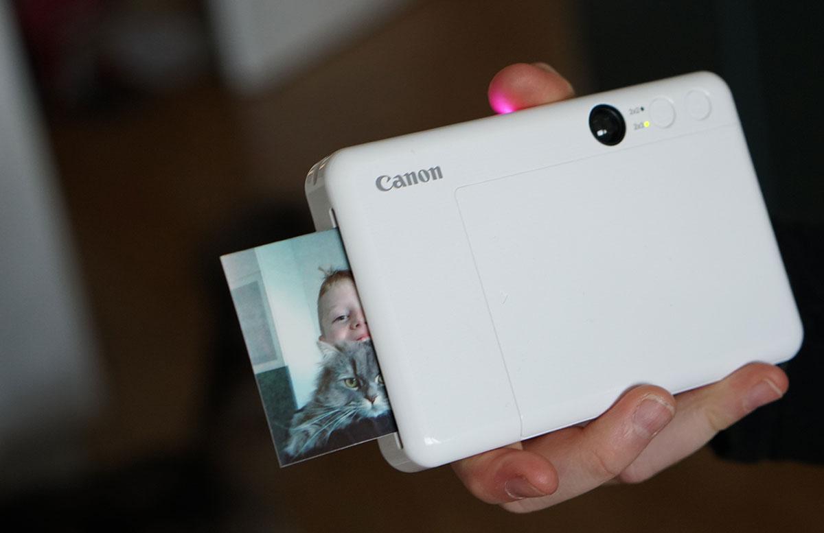 Canon-Zoemini-C-Gewinnspiel--Blogger-Adventkalender-drucken