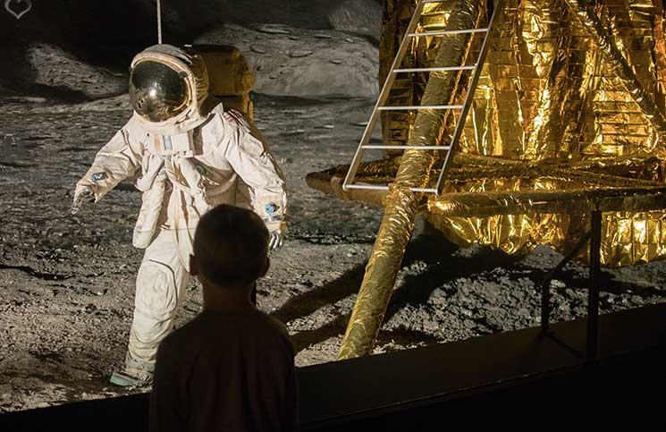 City-Trip-nach-Salzburg-ins-Haus-der-Natur-astronaut-sehnsucht