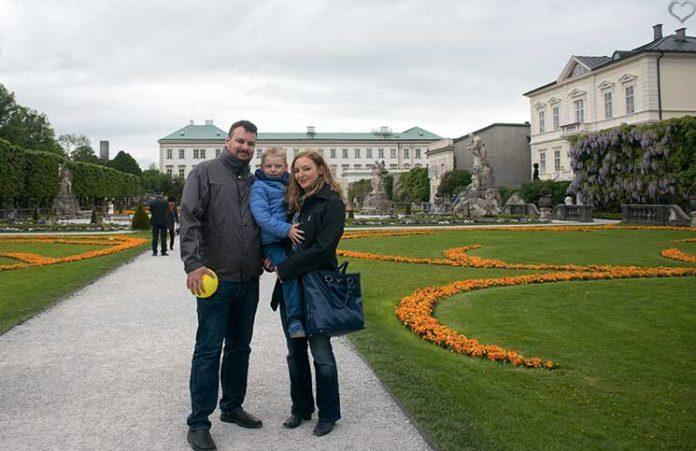 City-Trip-nach-Salzburg-ins-Haus-der-Natur-mirabellgarten-familien-trip