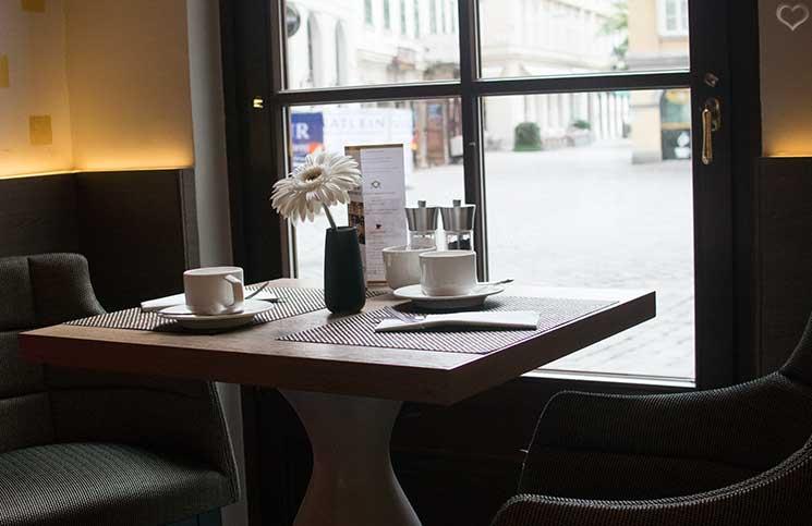 City-trip-nach-Wien-Therme-wien-opel-karl-mercure-hotel-wien