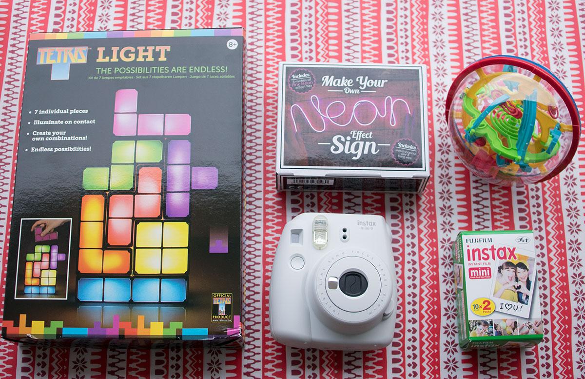 Coole Weihnachtsgeschenke Ideen von Radbag alle produkte