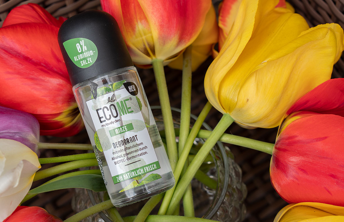 Corona-Spring-Meine-5-Beauty-Highlights-im-Frühling-eco-me