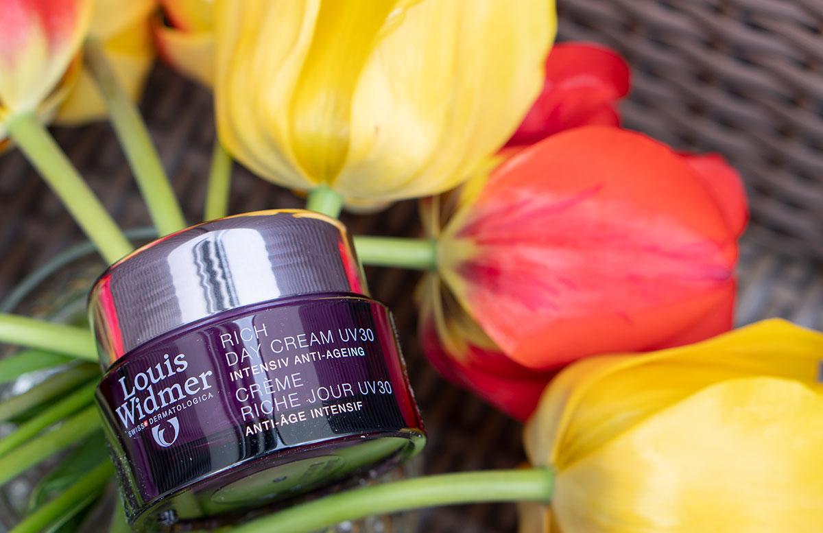 Corona-Spring-Meine-5-Beauty-Highlights-im-Frühling-louis-widmer