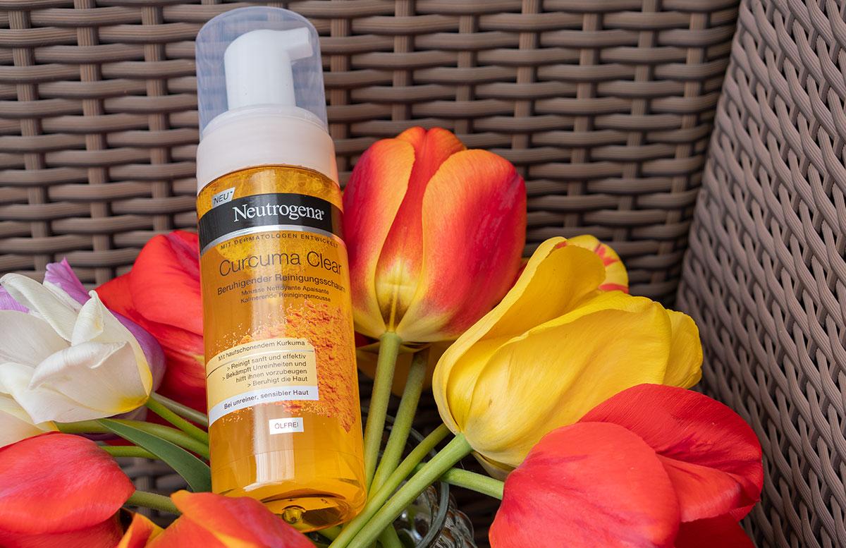 Corona-Spring-Meine-5-Beauty-Highlights-im-Frühling-neutrogena