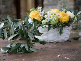 CraftTour-Workshop-Blumenkränze-und-Tisch-Dekoration-blumenvase