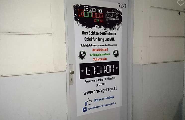 Crazy-Garage-Live-Escape-Game-in-Wien