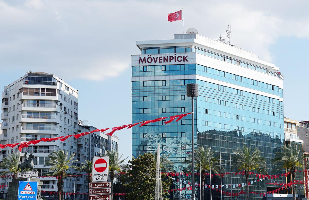 Das-5-Sterne-Mövenpick-Hotel-in-Izmir-mövenpick-hotel
